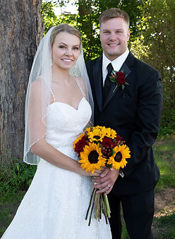 outdoor wedding photo.jpg