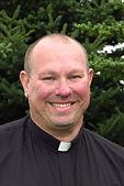 Fr. Timothy Brandt.jpg