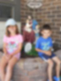 Neuens children picture.JPG