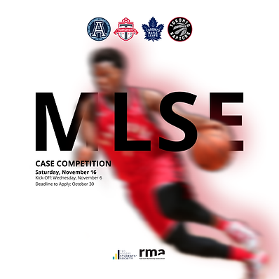 MLSE Case Comp.png