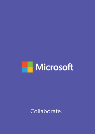 RMA x Microsoft Teams