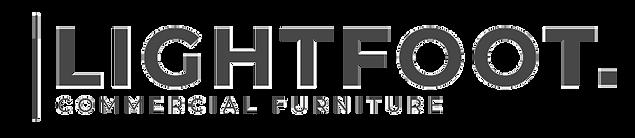 Lightfoot-Commercial-Furniture-Logo.png