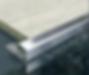 Профиль LUP IS – САТИНИРОВАННАЯ (ШЛИФОВАННАЯ) .png