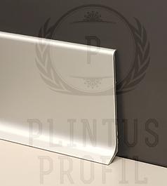 Алюминиевый плинтусПЛ60.jpg