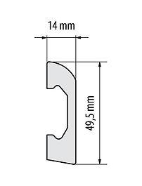 Чертёж плинтуса LPC-04 (1).jpg