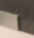 Серебро матовое 2157 60мм - 3.00м.
