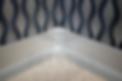 Угол внутренний PVC Q 63.jpg