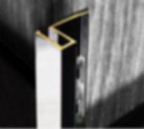 Профиль для плитки CU.jpg