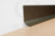 Плинтус EFFECTOR Q64.jpg