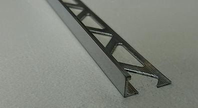 Профиль для плитки латунь хром KJ.jpg