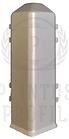 Угол внешний металлический для 70-10-3000 (2158)