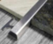 С-образный профиль из нержавеющей стали LU.png