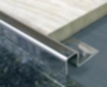 П-образный профиль под плитку из нержавеющей стали CU.png