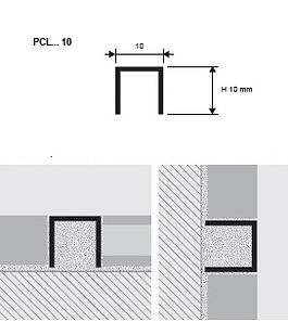 PCLOC 10.jpg
