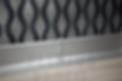 Соединитель PVC для Q 63.jpg