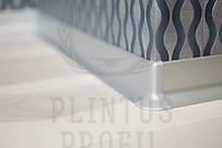 Угол внешний PVC для Q 63.jpg