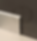 Серебро матовое 70 х 10 х 3000 (2158)
