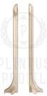 Заглушки PVC.jpg