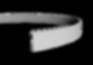 Плинтус гибкий1.53.112F.png