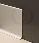 Плинтусалюминиевый серебро матовое.png