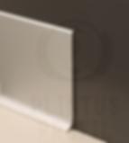 Алюминиевый плинтусПЛ100.jpg