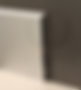 Серебро матовое 100 х 10 х 3000 (2642)