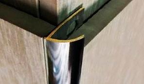 Профиль для плитки RJ (2).jpg