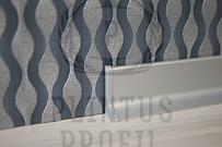 Заглушки PVC для Q 63.jpg