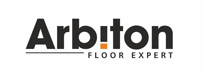 arbiton brand