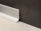Плинтус EFFECTOR Q 63 Серебро(srebro) №01.jpg