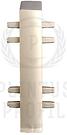 Соединитель металлический для 100-10-3000 (2642)