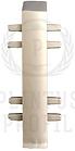 Соединитель металлический для 70-10-3000 (2158)