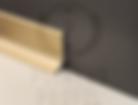 Плинтус EFFECTOR Q 63 Золото(zloto) №00.jpg