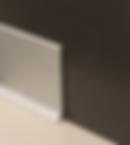 Плинтусалюминиевыйсеребро матовое.jpg