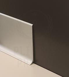 Алюминиевый плинтусПЛ80.jpg