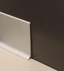 Плинтус алюминиевый ПЛ80.jpg