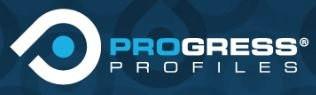 Progress Profils