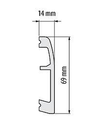 Чертёж плинтуса LPC-06(1).jpg