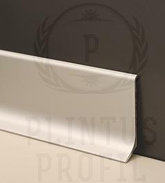 Алюминиевый плинтусПЛ40.jpg