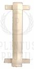 Соединитель PVC.jpg