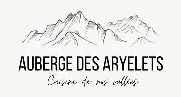 L'Auberge des Aryelets 2 - Copie.png