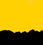 MICRO_Origem-Logo---300-px.png