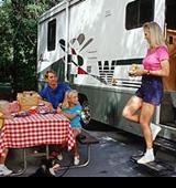 160sq-Camping2.png