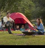 160sq-Camping.png