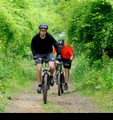 160sq-Biking.png