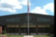Zolfo Springs Elementary