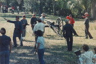 Pioneer Park 02