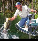 160sq-Fishing2.png