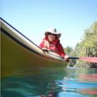 160sq-Kayak2.png