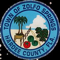 Zolfo Logo